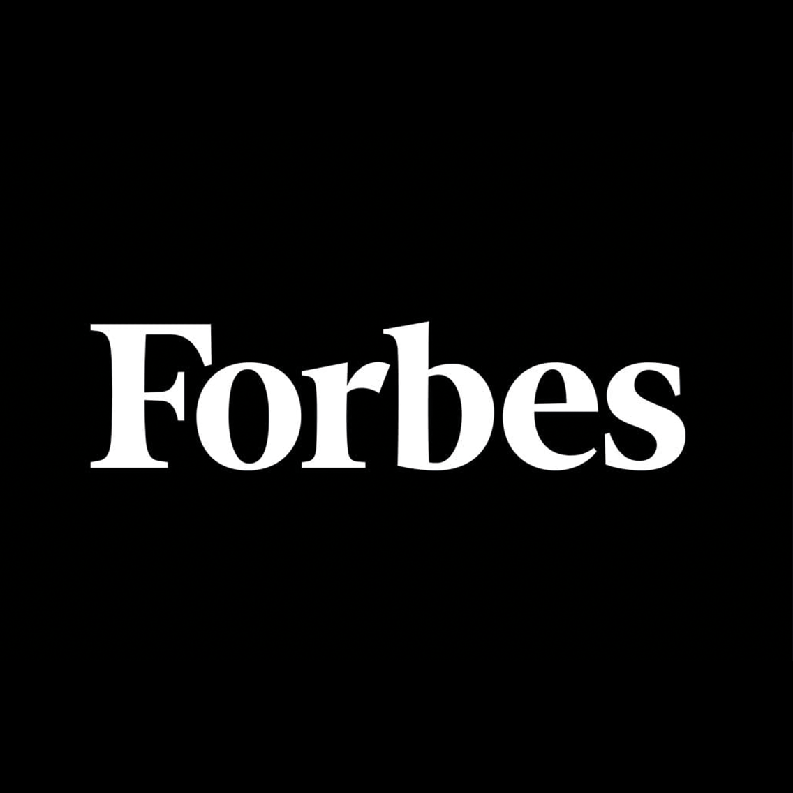 Earthcube highlighted by Forbes