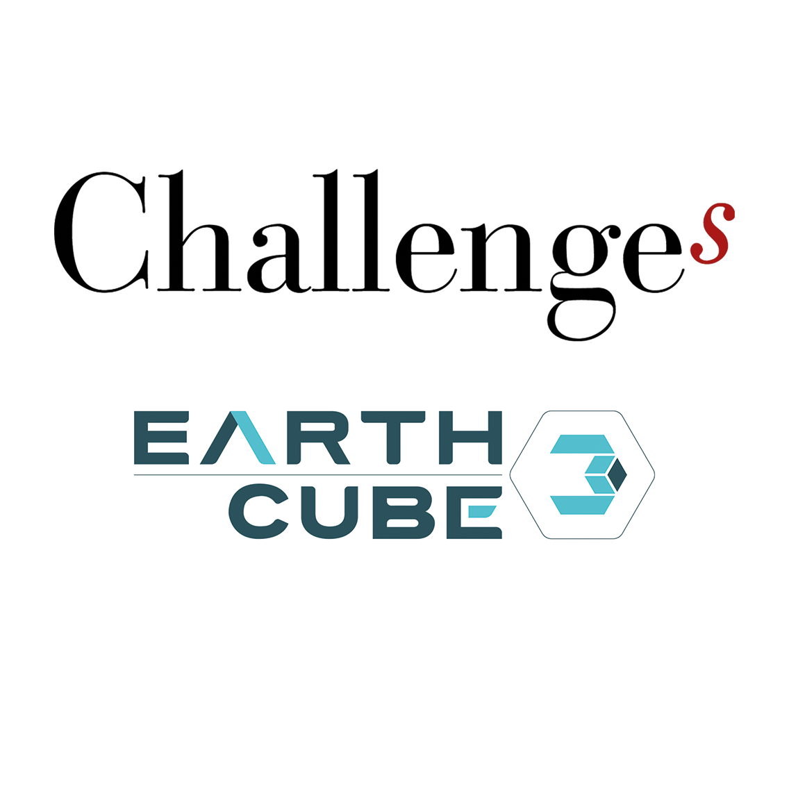 Earthcube overshoots its competitors